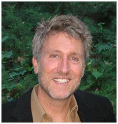 Dr. Deryl Goldenberg